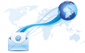 Email Marketing for Online Success