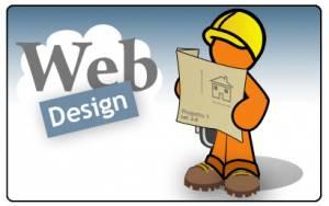Web design principles image by Think Big Online