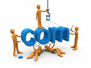 Website design and its significance in internet marketing image by Think Big Online