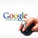 Google Adwords PPC management image by Think Big Online
