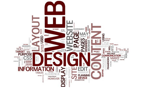 Excellent Web Design and Web Development Services image by Think Big Online