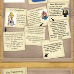 My-Infographic1