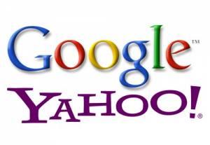 Yahoo Google Alliance image by Think Big Online