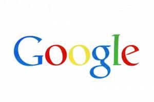 Google – They Fail Too