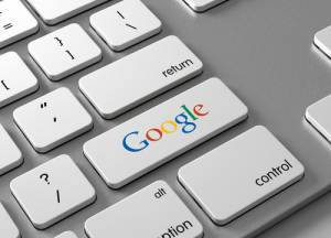 Google Plus Makes SEO Sense image by Think Big Online