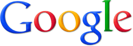 Google search results update image by Think Big Online