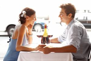 Internet Marketing – it's a Date