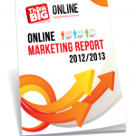 online-marketing-report