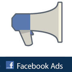 Facebook Ads image by Think Big Online