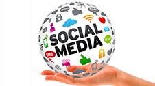 social-media-hand