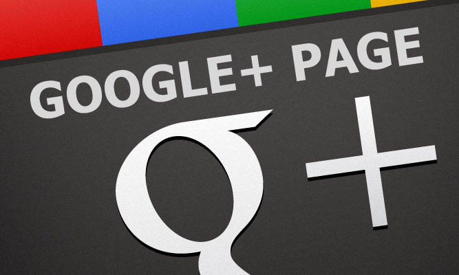 Google Plus Hits 90 Million Users image by Think Big Online