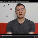Adwords and facebook ads video