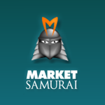 Marlet Samuari review and bonus image by Think Big Online