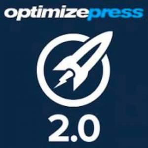 optimizer press 2