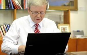 Kevin_Rudd_blogging