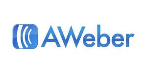 Aweber review image by Think Big Online