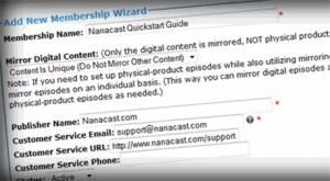 nanacast 3