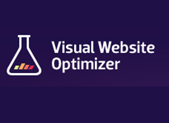Visual Optimizer review image by Think Big Online