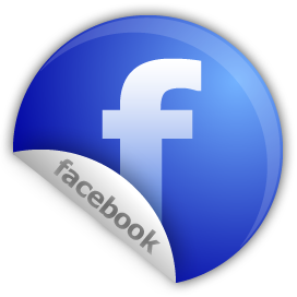 Timeline and the Many Recent Significant Changes in the World of Facebook Marketing