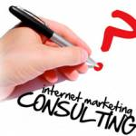 internet-marketing-consulting1