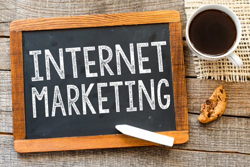 Internet Marketing Agencies in Sydney