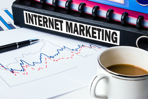 Internet Marketing firm in Australia