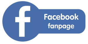 How To Give Access To Facebook Fan Page