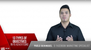 How to Use Facebook Ad Objectives?