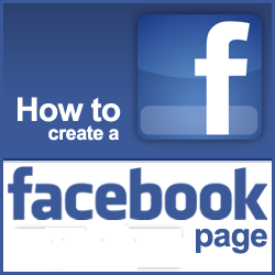 How to Make a Facebook Page to Promote your Business
