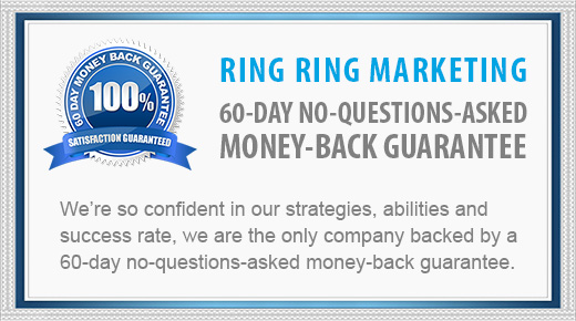ring-ring-marketing-60-day-money-back-guarantee-new