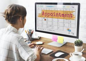 Appointment Setter - View To Sales