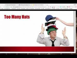 How To Get Leads Using Facebook Lead Ads Webinar
