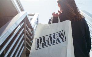black friday blog