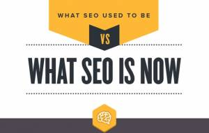 seo old vs new featured image
